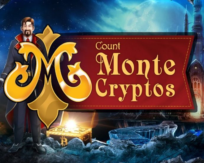 montecryptos avis